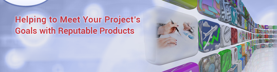 product-banner1.png